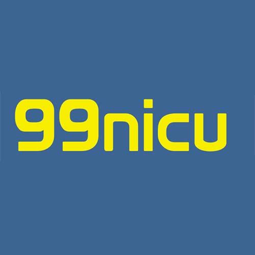 99nicu