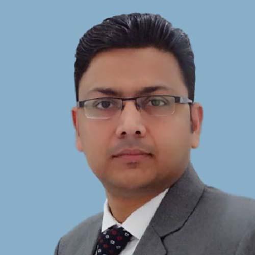 Joginder_Mittal