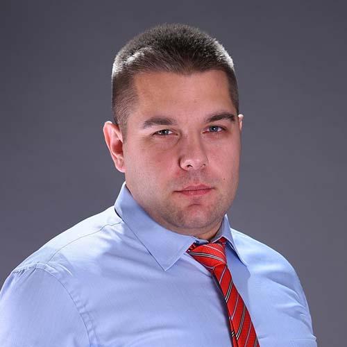 Milovan_Arsic