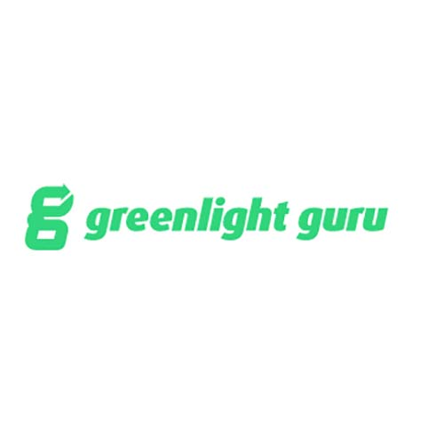 greenlight_guru