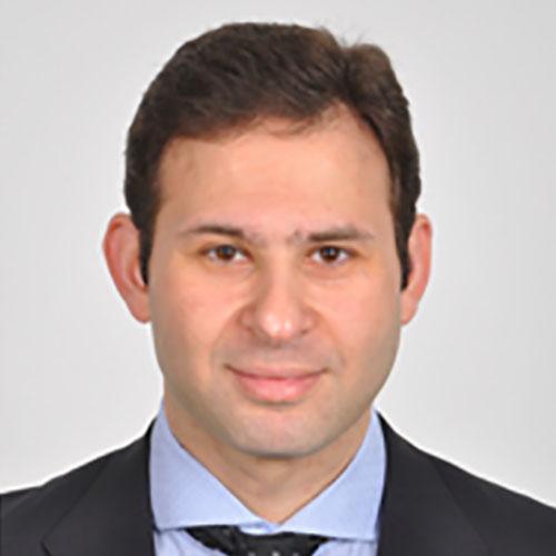 Mohamed-Hamed