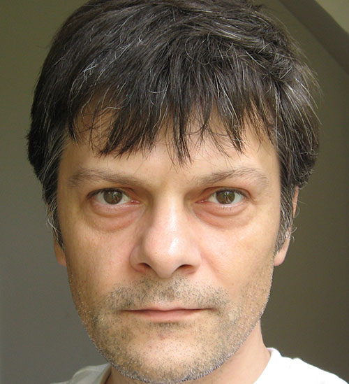 Goran Misic