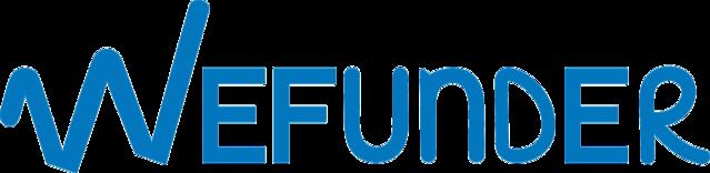 640px-Wefunder_logo